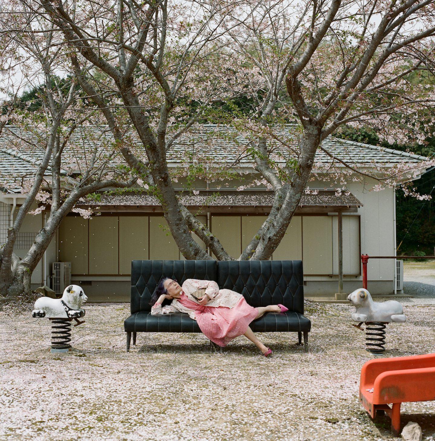 photography_kentanakamura_06
