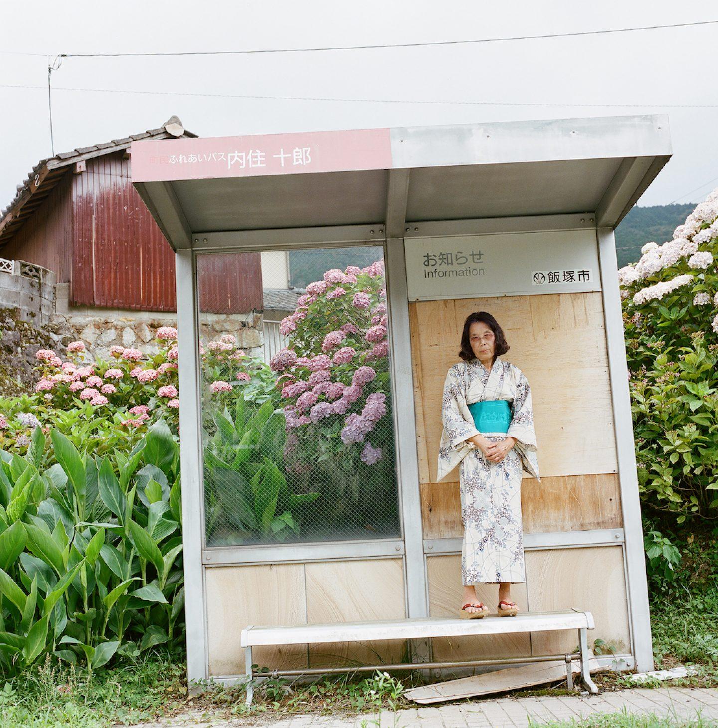 photography_kentanakamura_23