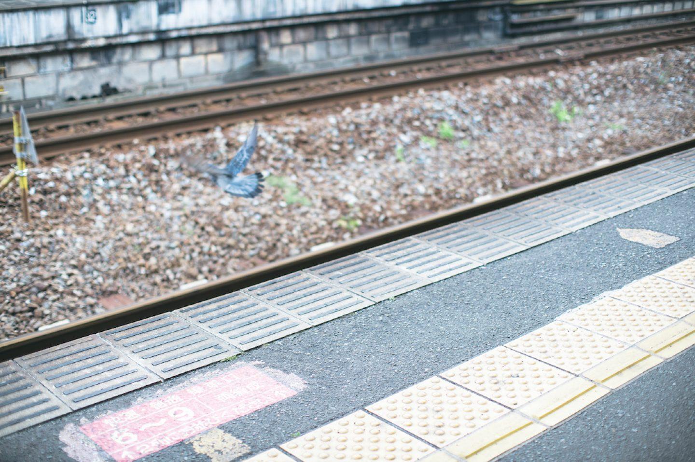 photography_kentanakamura_26