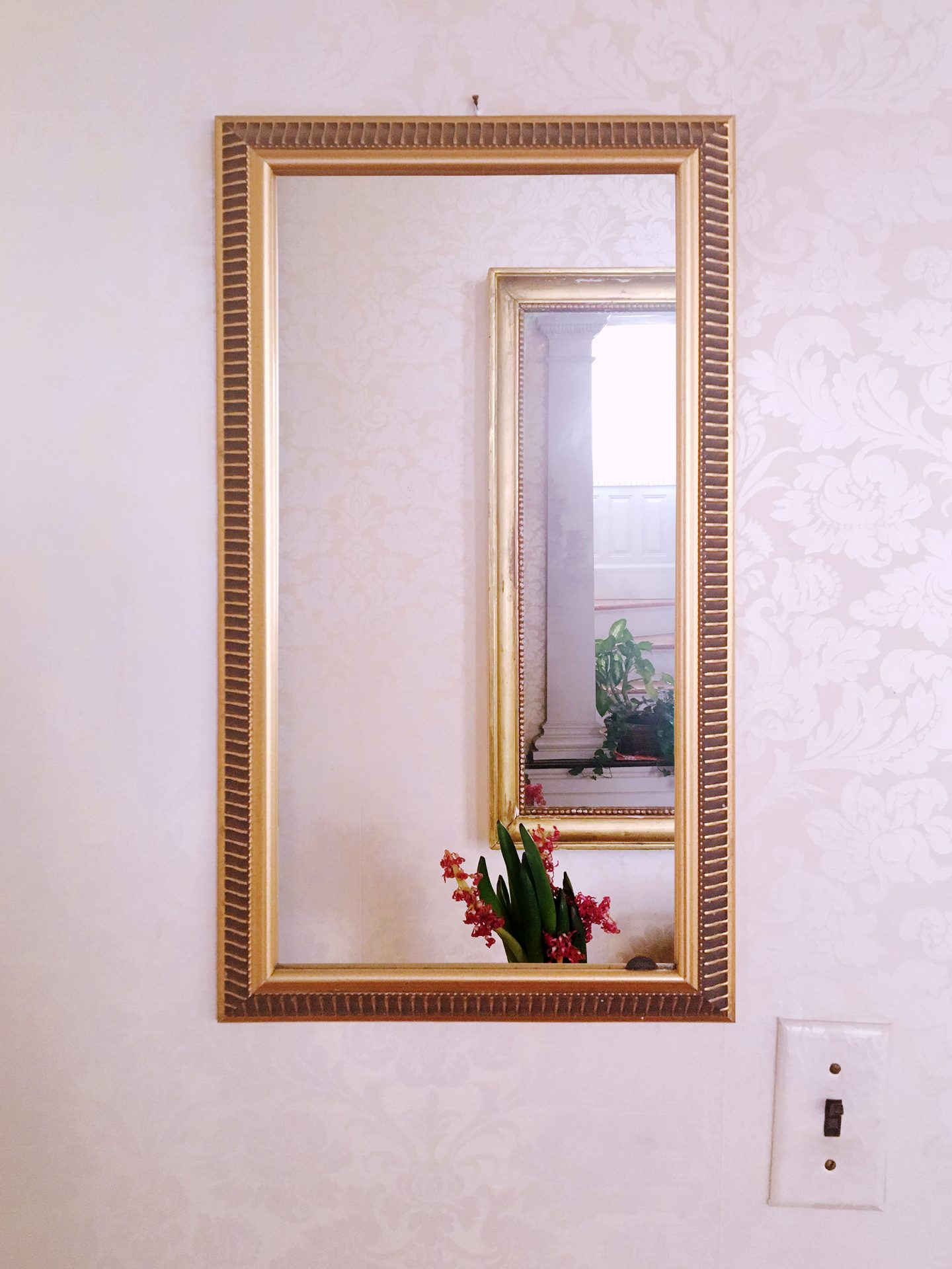 photography_leonardomagrelli_mirror04