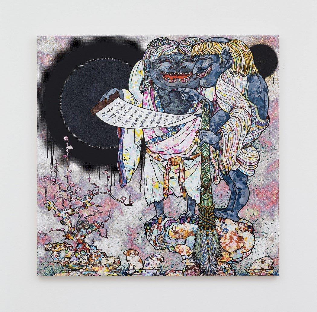 takashi_muarakami_art-11