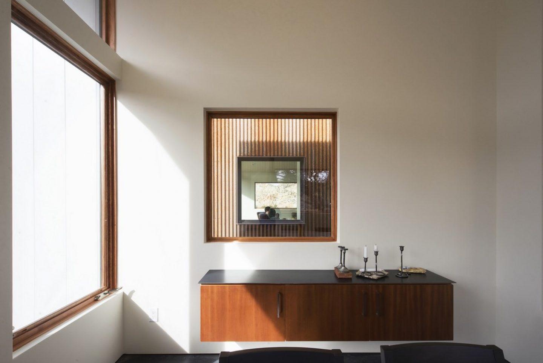 architecture_imbuse_design-1
