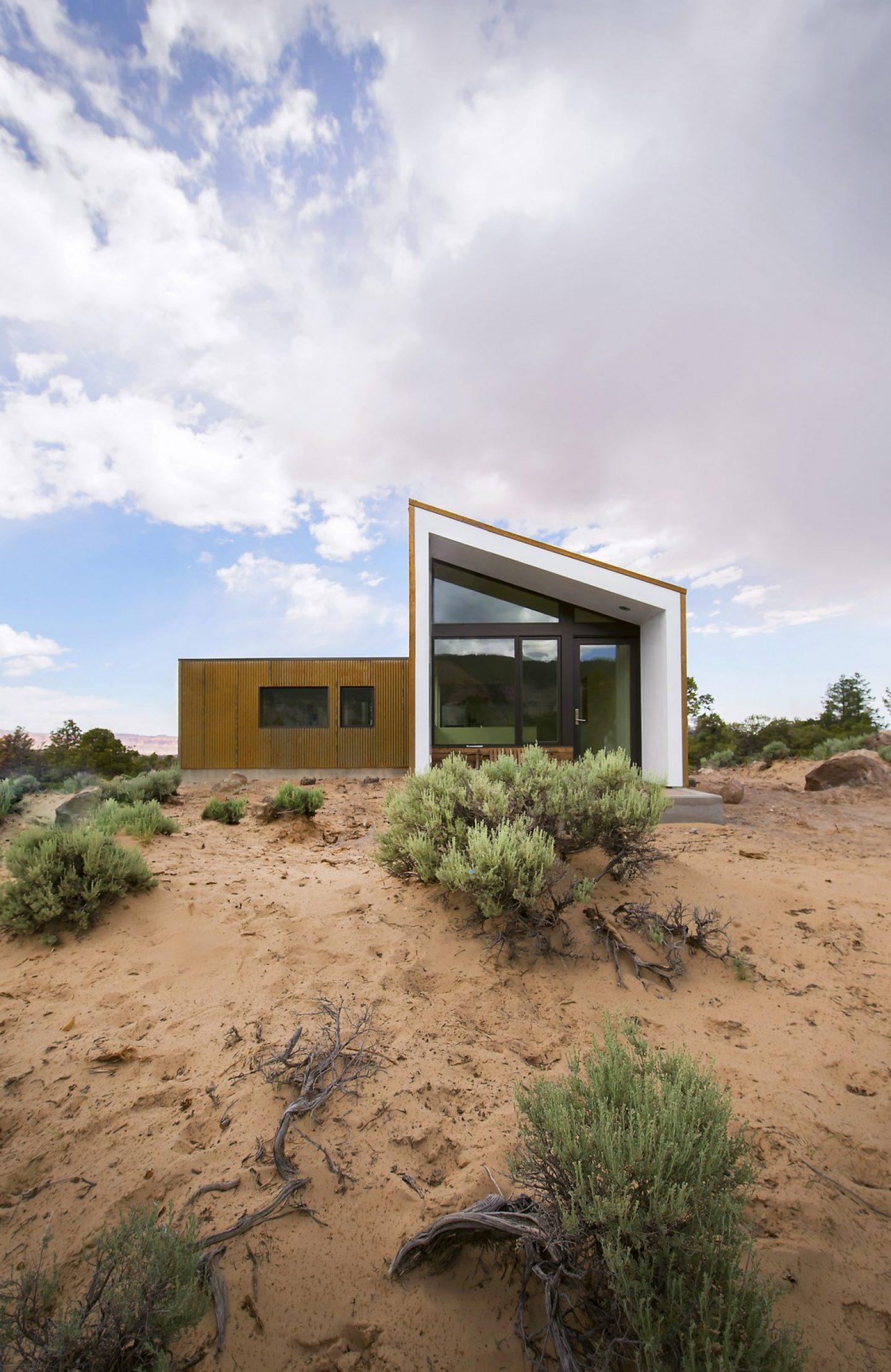 architecture_imbuse_design-6
