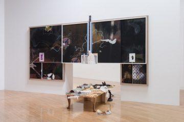 art_turner_prize-3