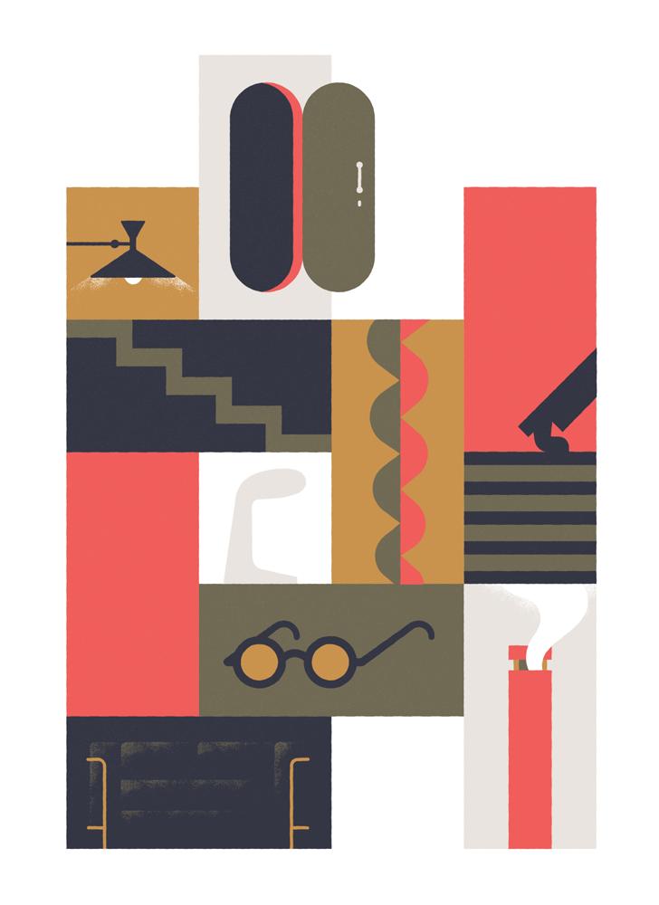 ignant-corbusier