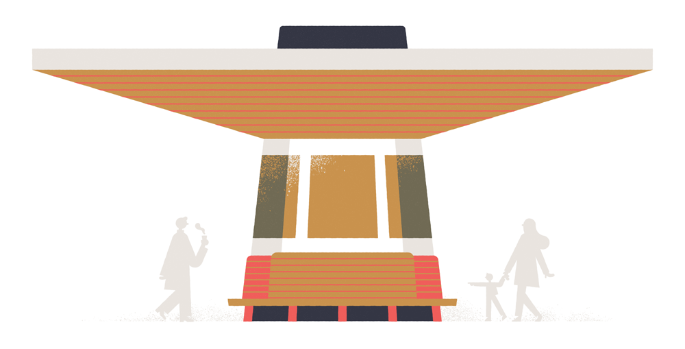 ignant-paradeplatz