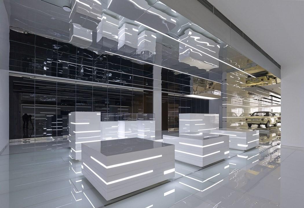 moneo-brock-architecture-1