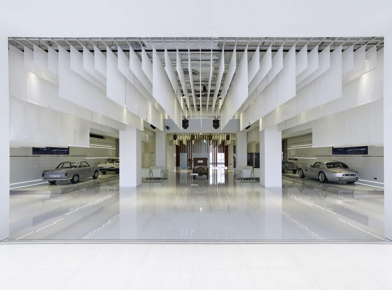 moneo-brock-architecture-11