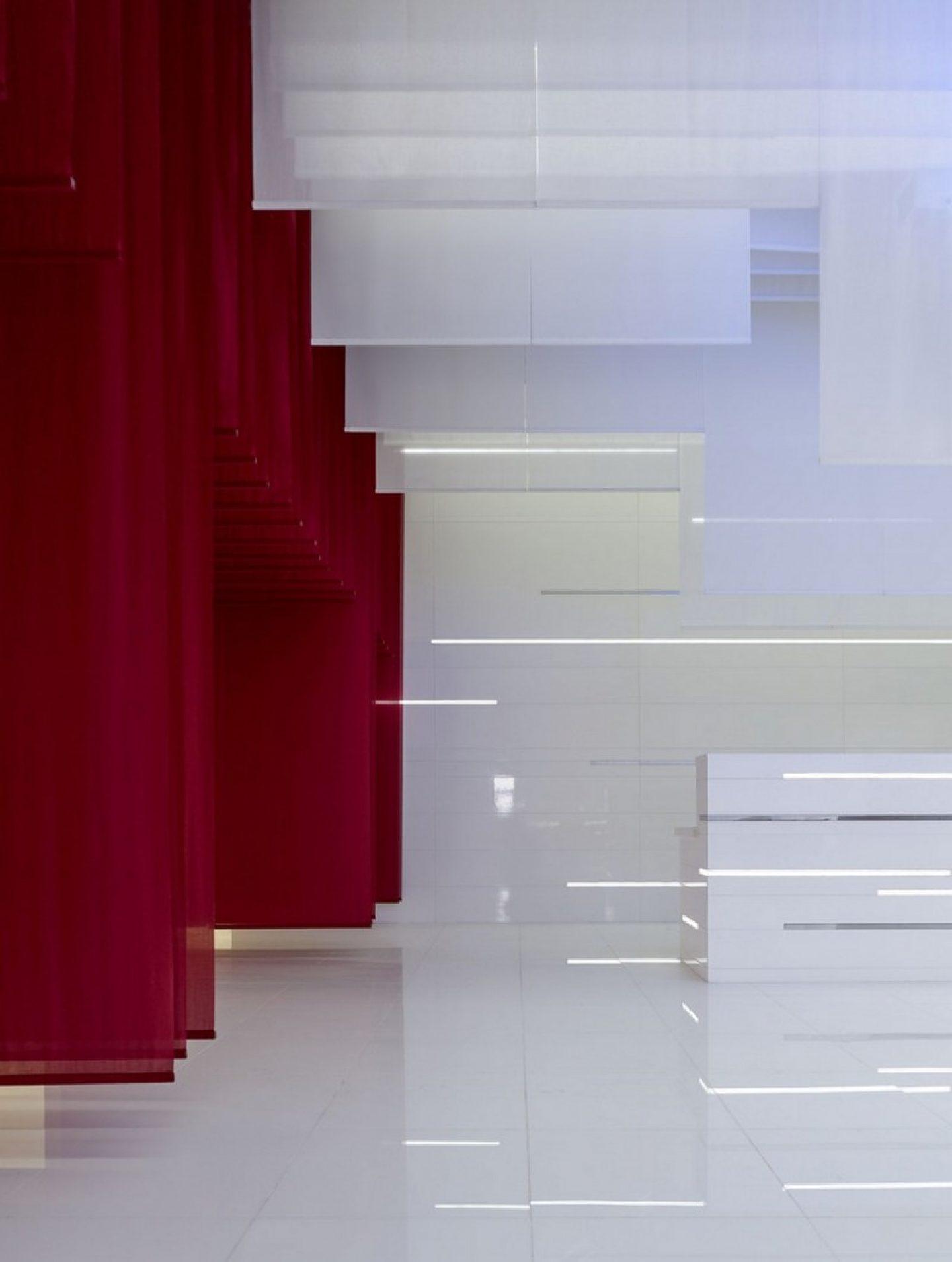 moneo-brock-architecture-6