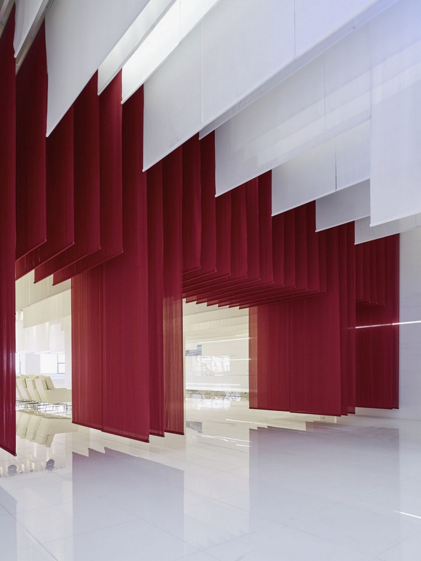 moneo-brock-architecture-7