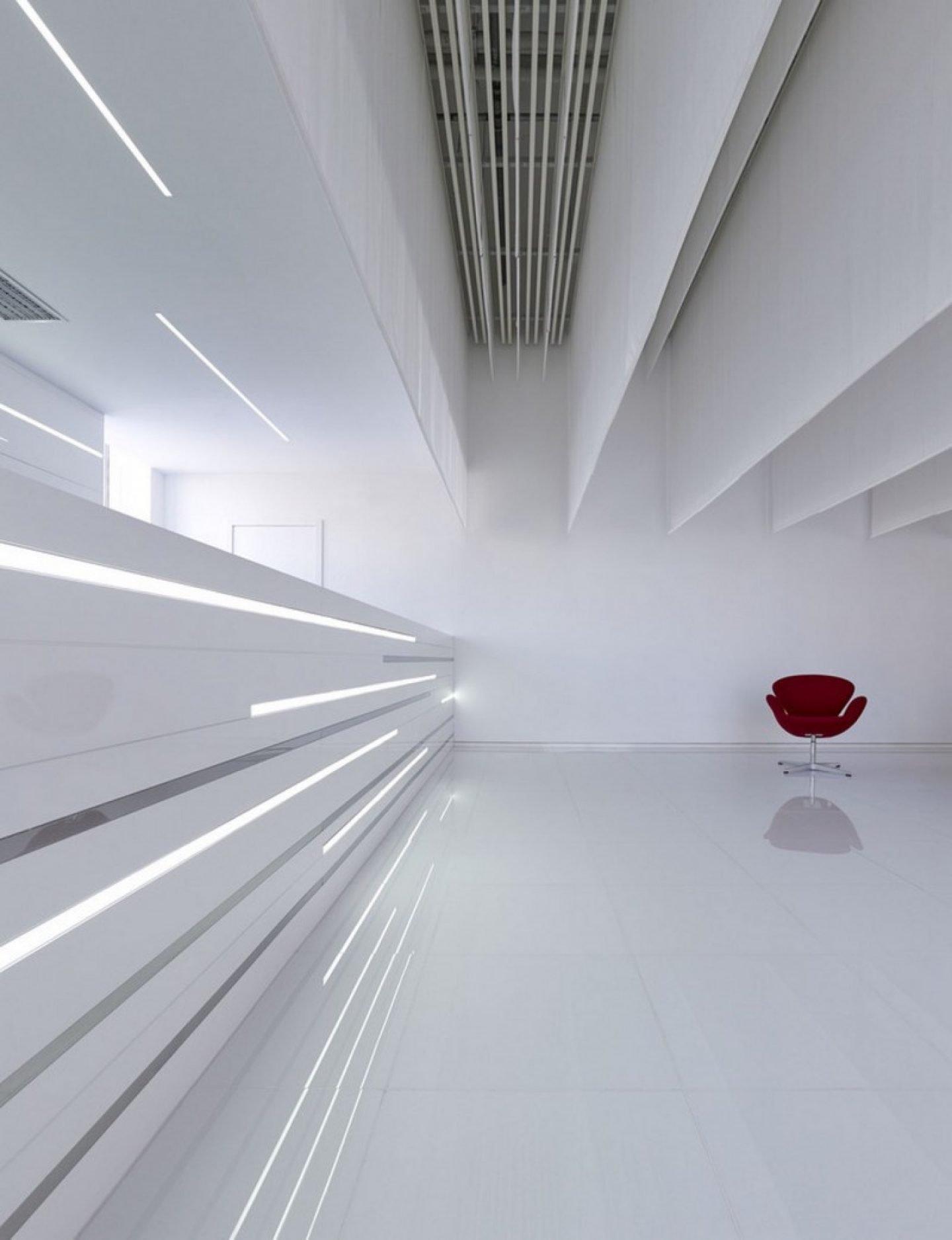 moneo-brock-architecture-9