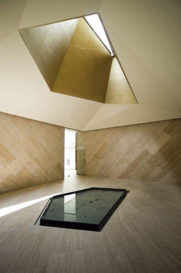 moneo_brock_architecture-3