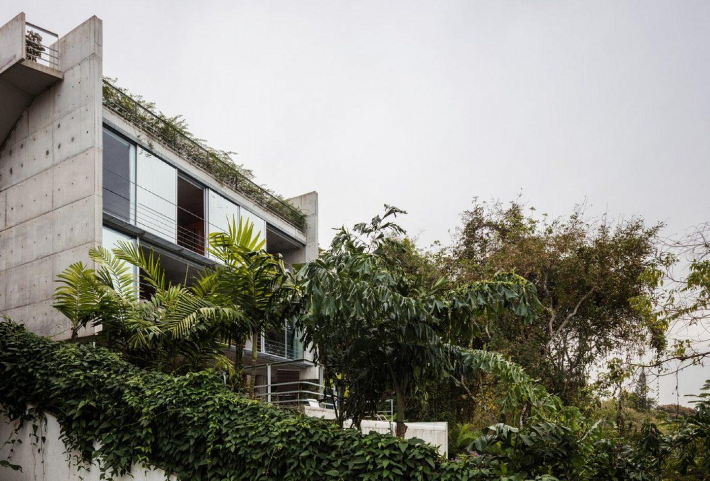spbr_architecture-15