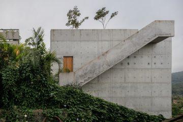 spbr_architecture-9