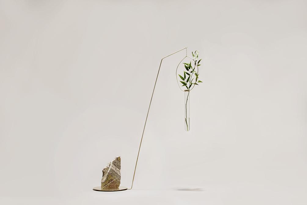 EDEN By Agustina Bottoni
