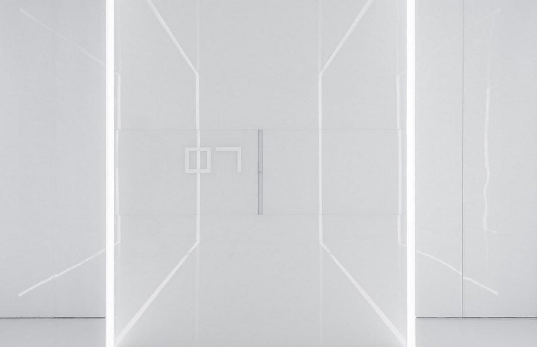 aim-architecture-11-kopiowanie-kopiowanie