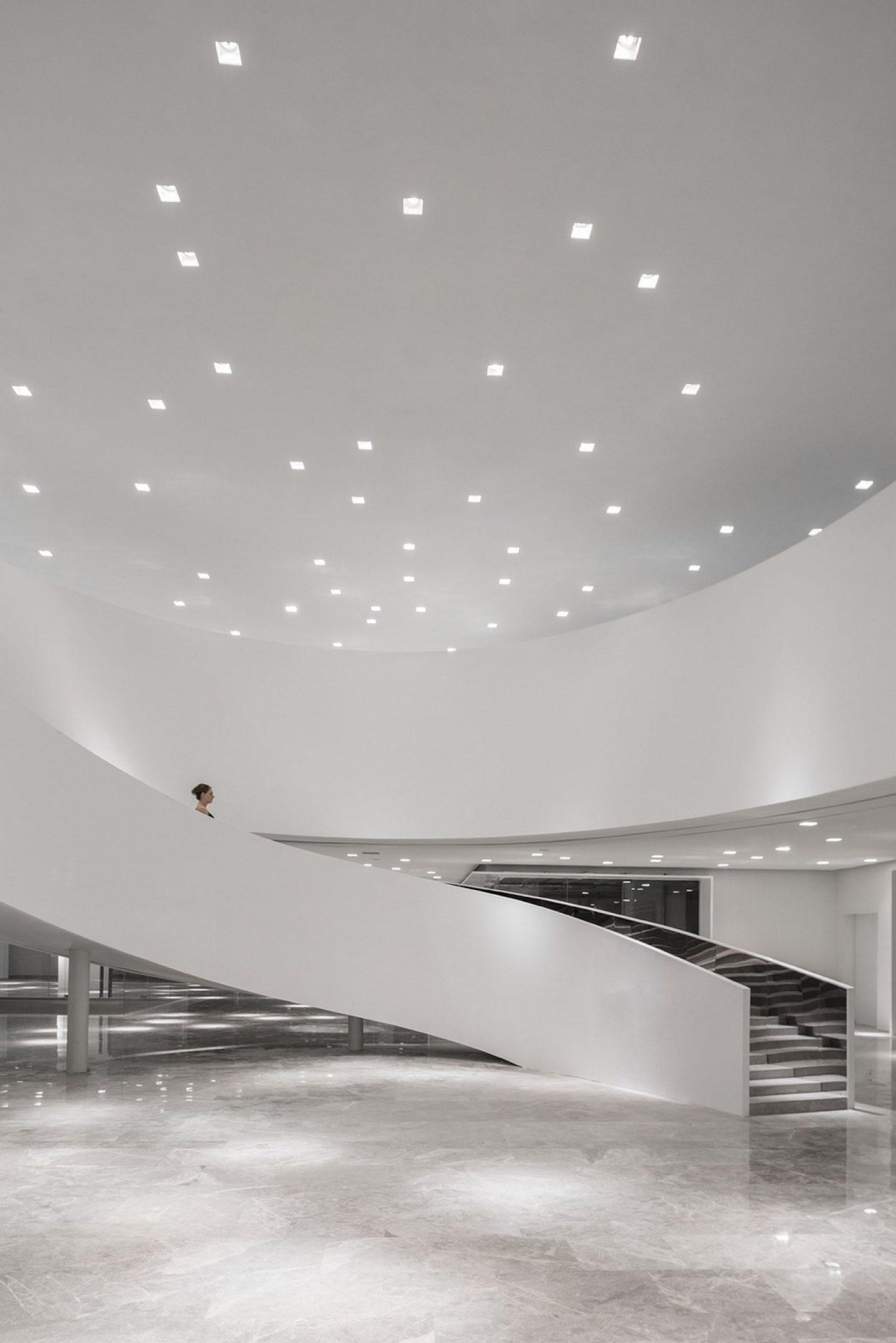 aim-architecture-15-kopiowanie-kopiowanie