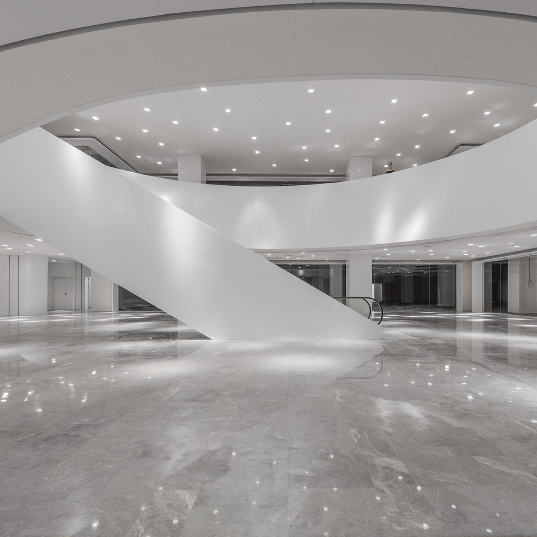 aim-architecture-4