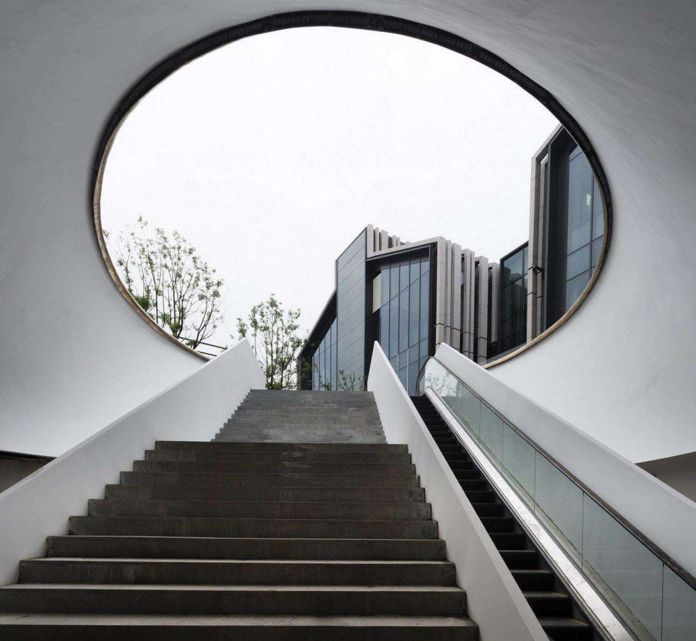aim-architecture-6-kopiowanie-kopiowanie