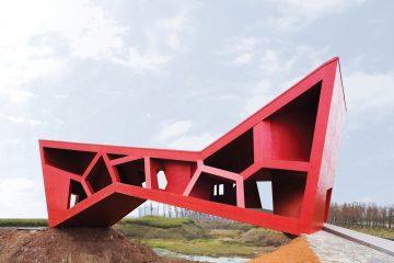 architecture_bridgingteahousefr-ee_1