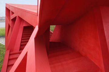 architecture_bridgingteahousefr-ee_6