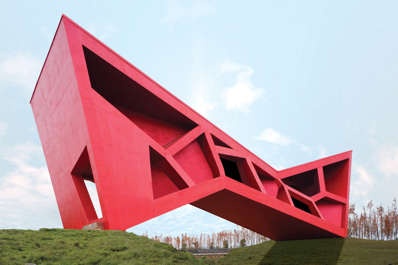 architecture_bridgingteahousefr-ee_7