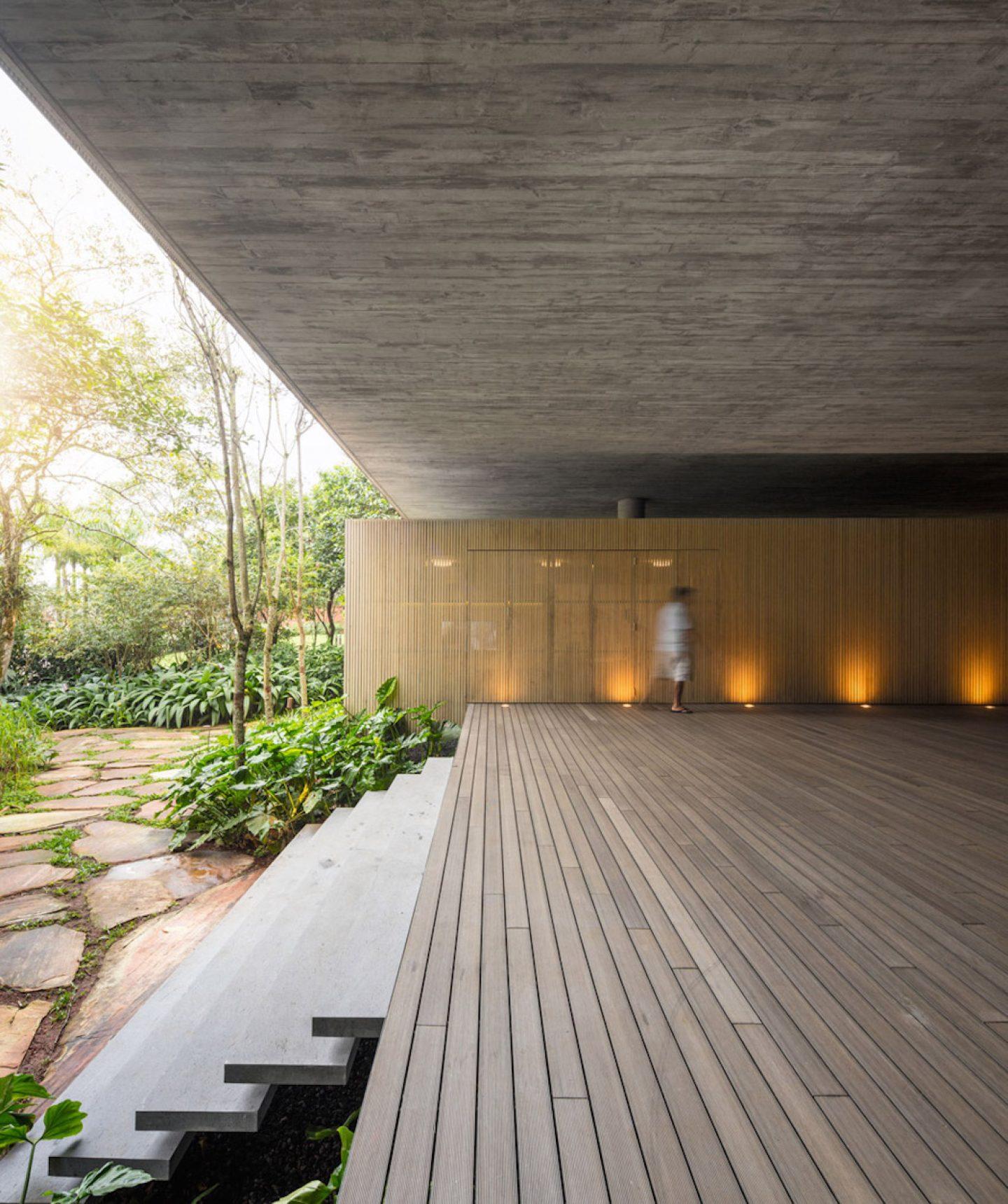 architecture_casanamata_studiomk27_04