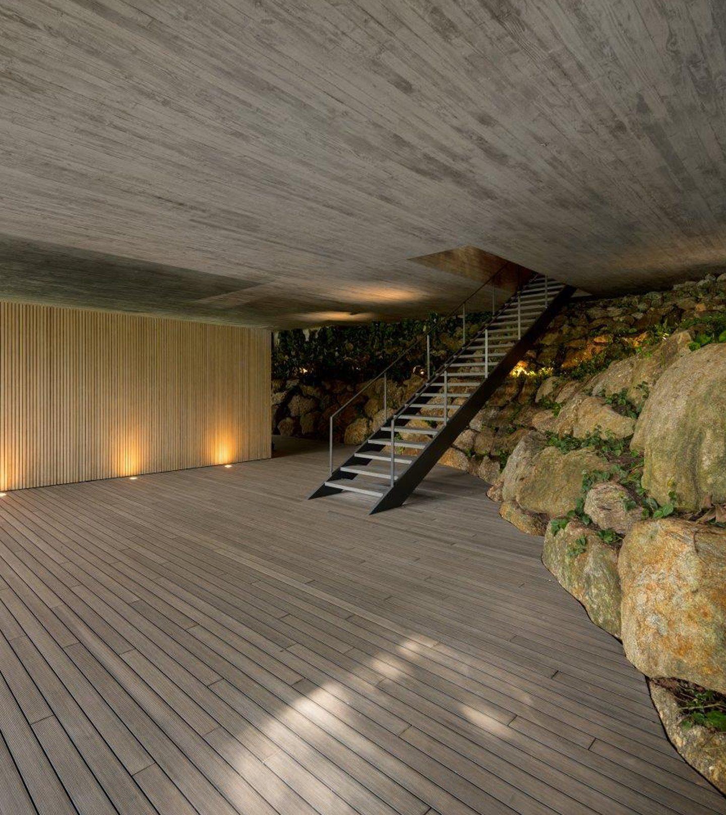 architecture_casanamata_studiomk27_06