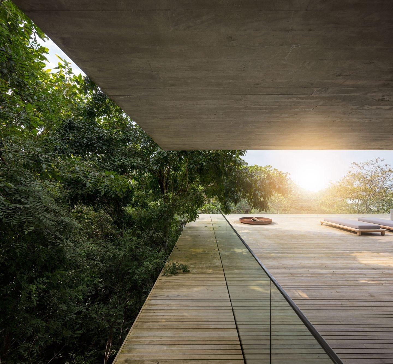 architecture_casanamata_studiomk27_08