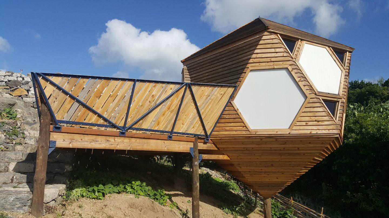 architecture_ecopods_johanshenton_01