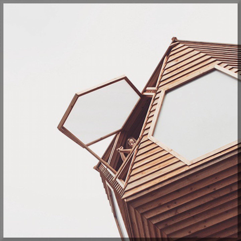 architecture_ecopods_johanshenton_09