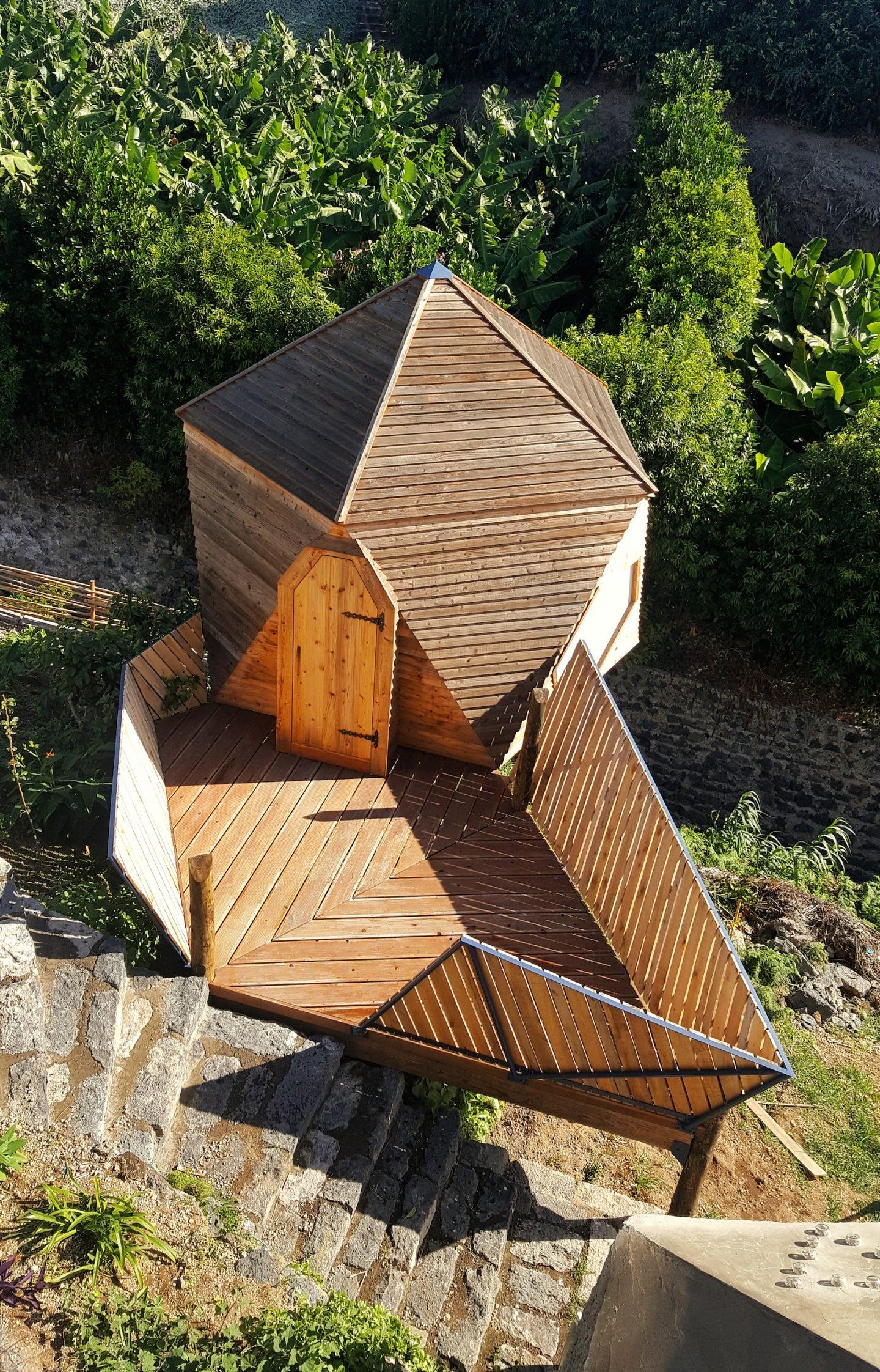 architecture_ecopods_johanshenton_10