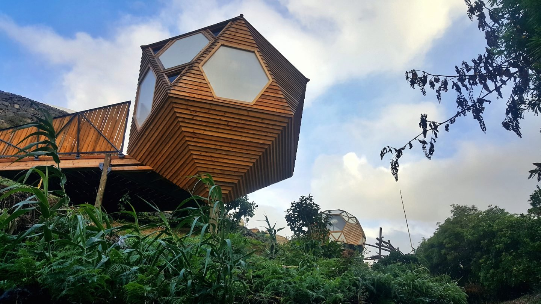 architecture_ecopods_johanshenton_12