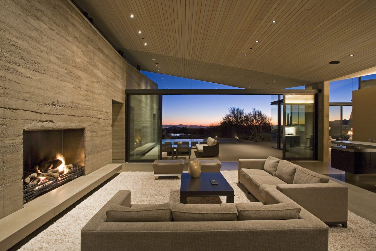 architecture_kendledesign_the01