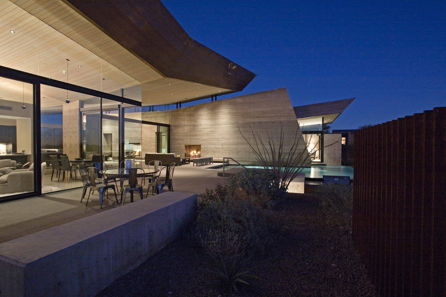 architecture_kendledesign_the05