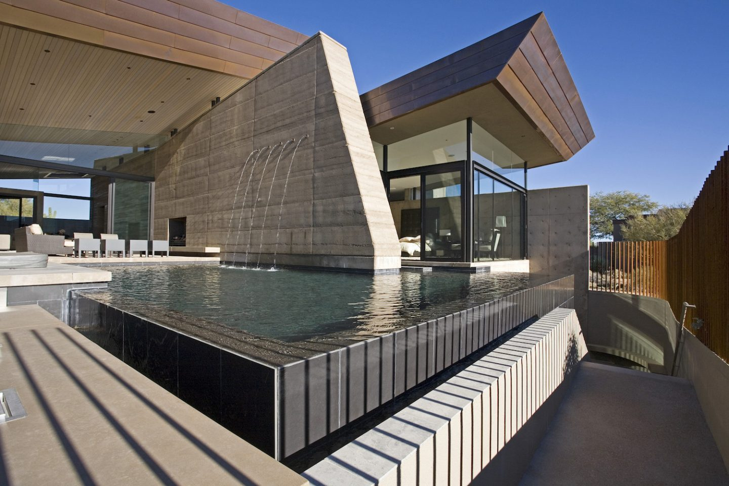 architecture_kendledesign_the08