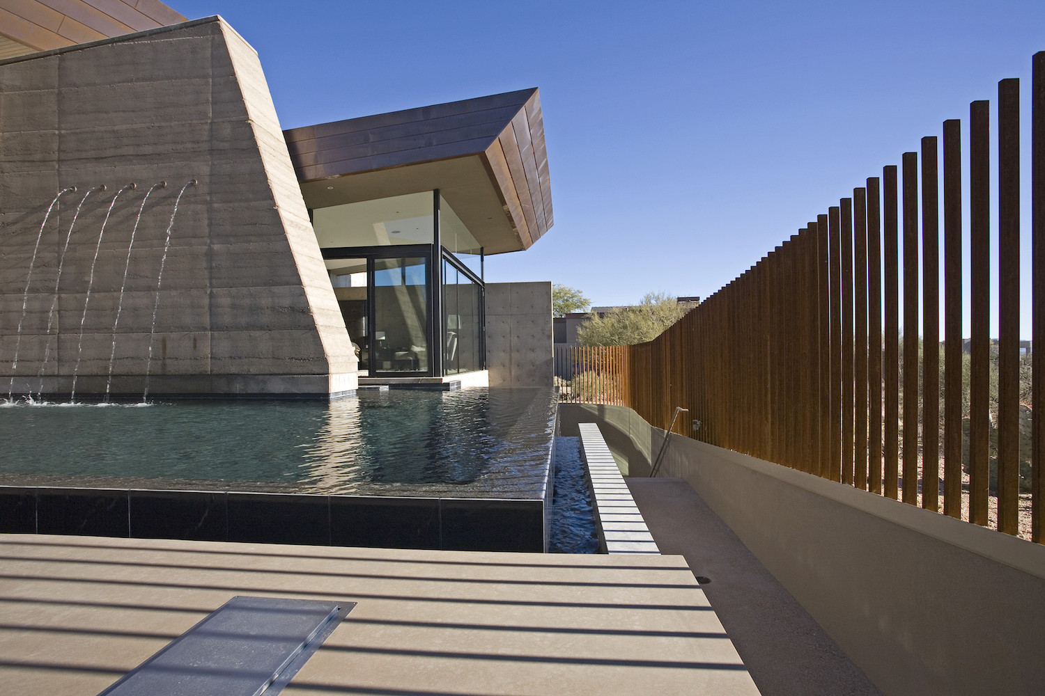 architecture_kendledesign_the09