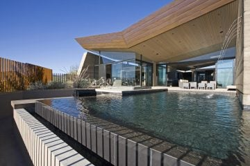 architecture_kendledesign_the10