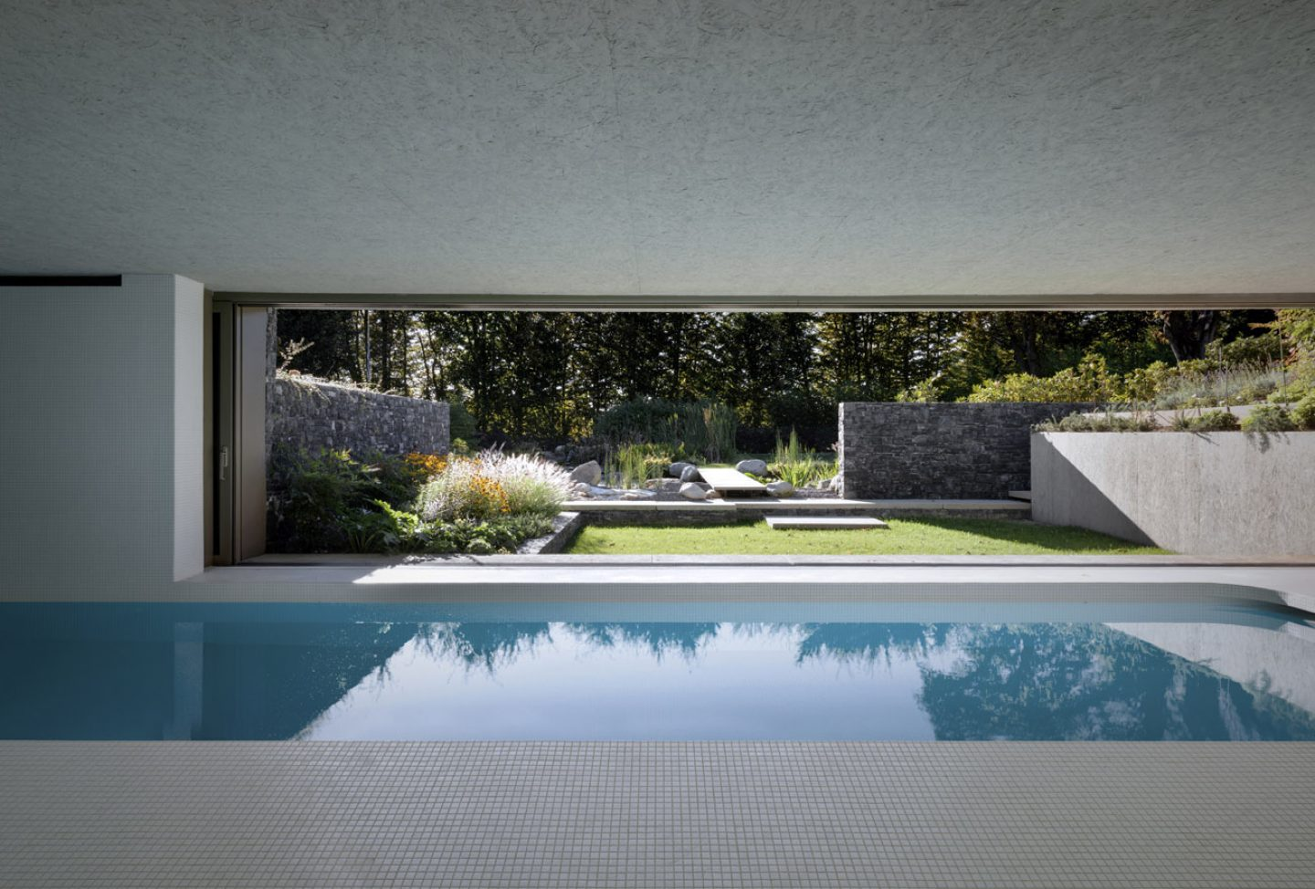 architecture_lapiscinadelroccolo_swimmingpool_pavillion_03