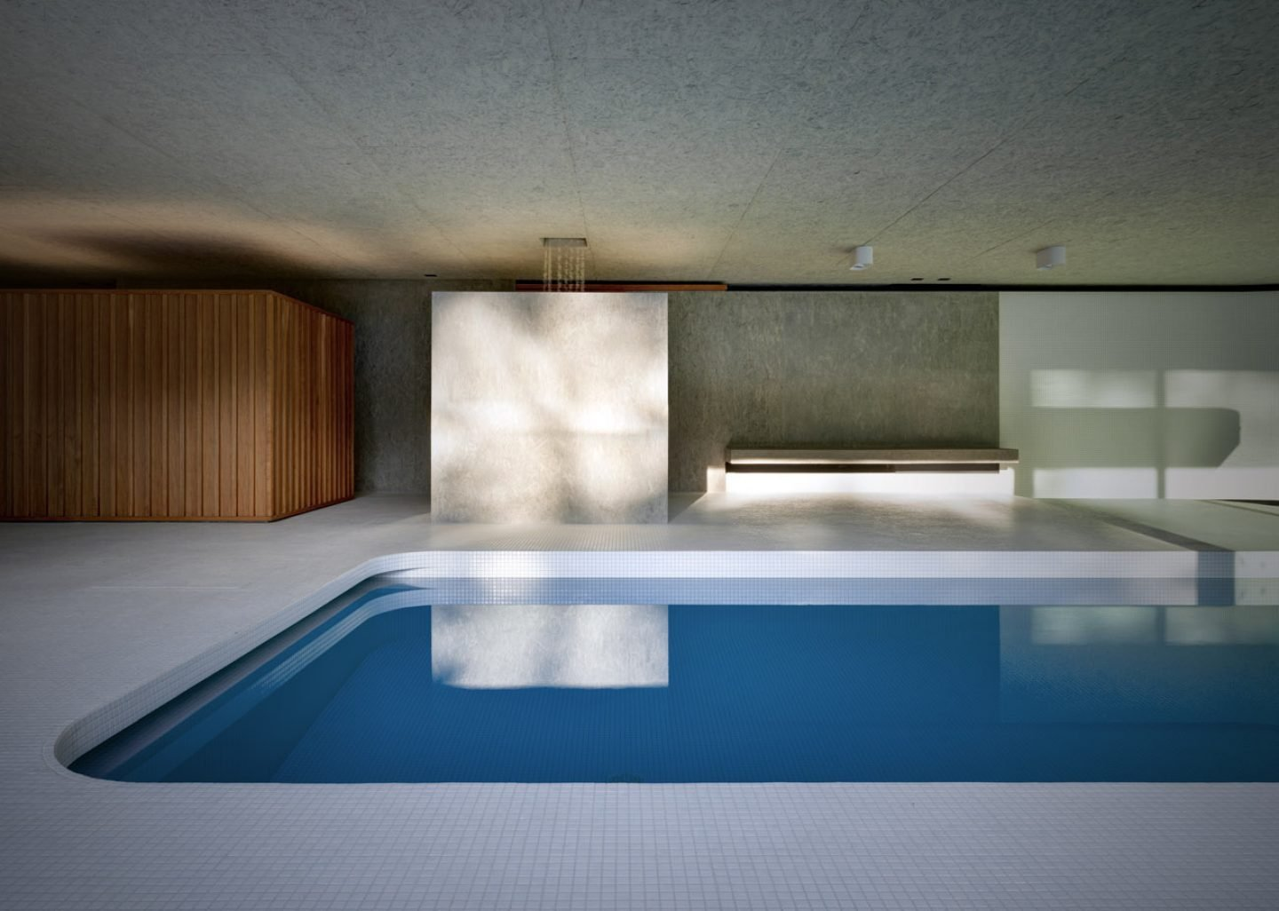 architecture_lapiscinadelroccolo_swimmingpool_pavillion_06