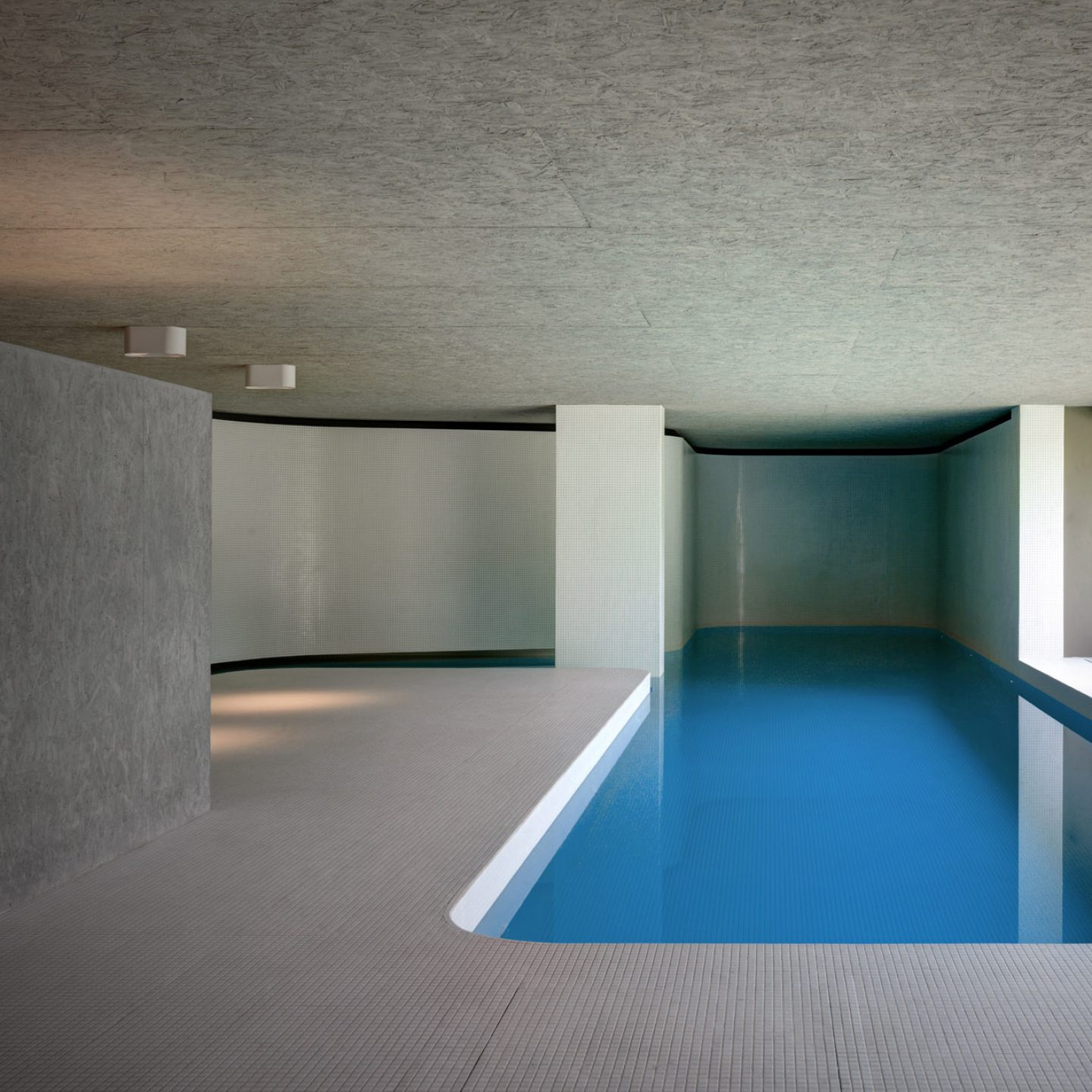 architecture_lapiscinadelroccolo_swimmingpool_pavillion_10