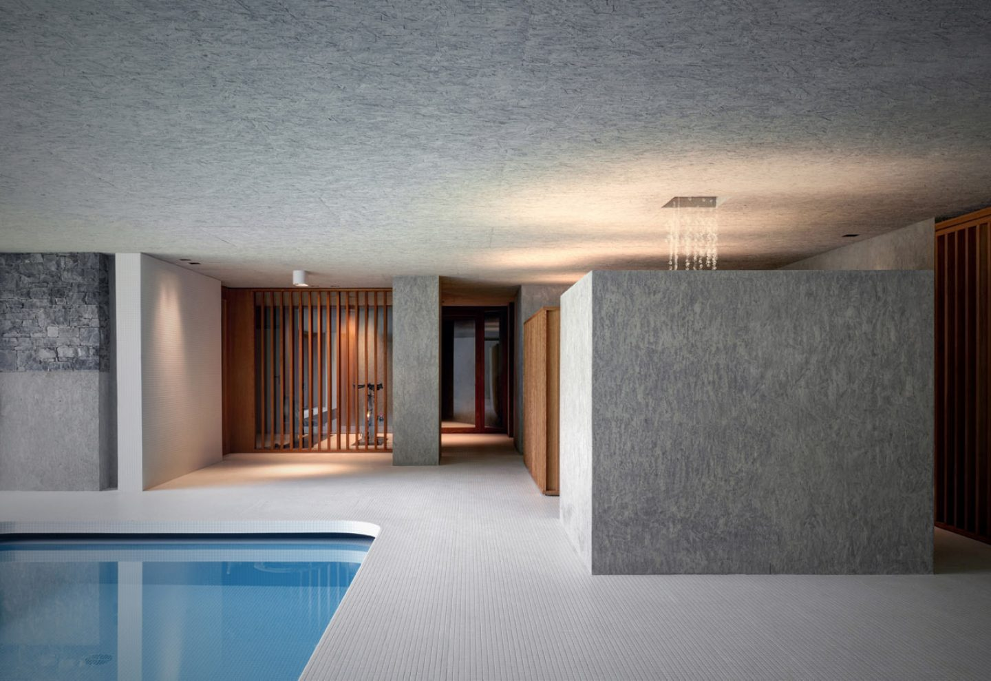 architecture_lapiscinadelroccolo_swimmingpool_pavillion_11