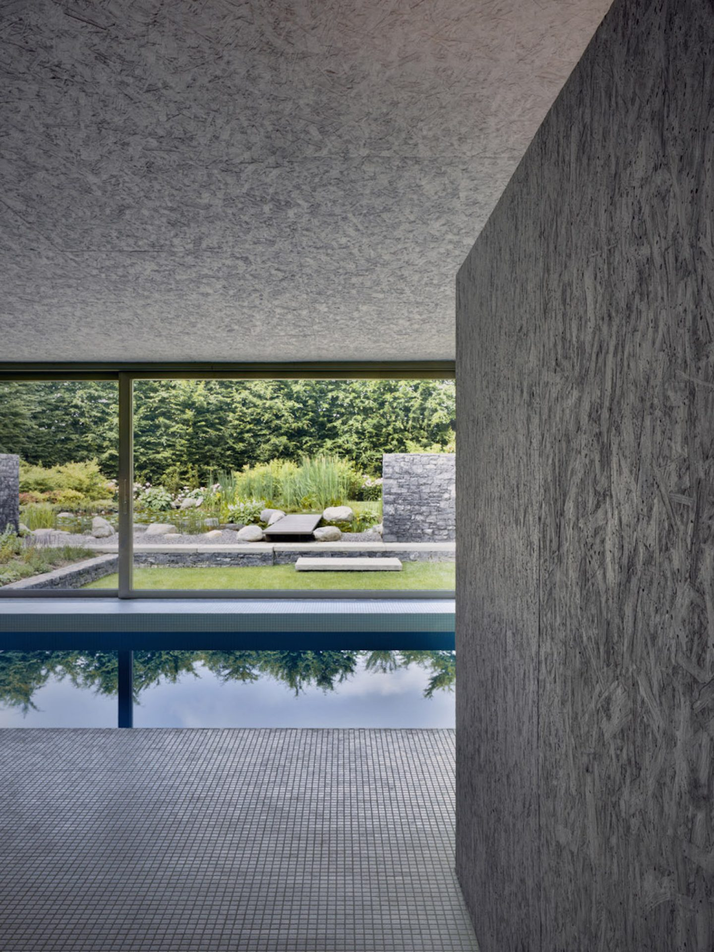 architecture_lapiscinadelroccolo_swimmingpool_pavillion_12