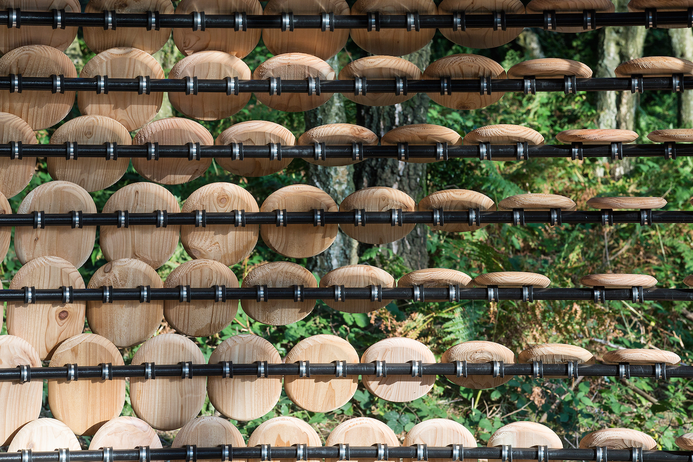 architecture_perspectivepavillon_giles-miller_02