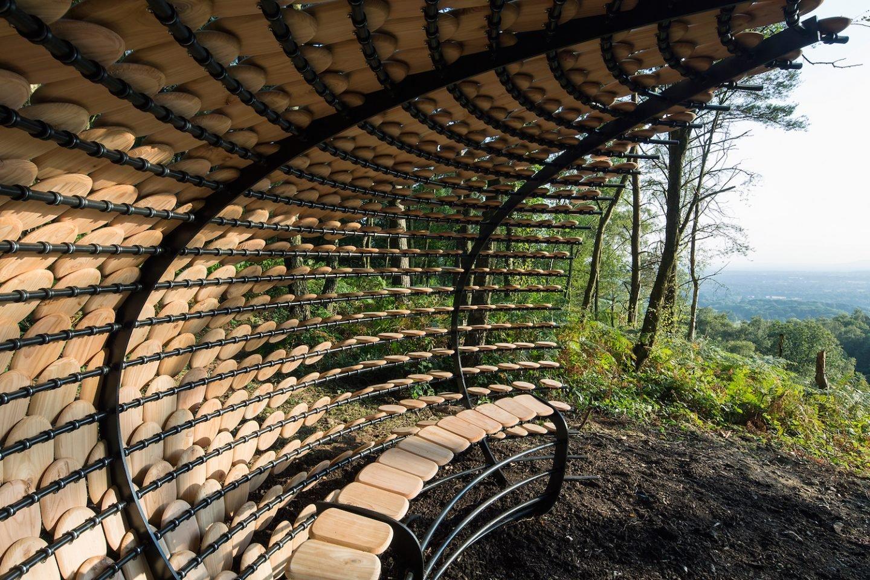 architecture_perspectivepavillon_giles-miller_03