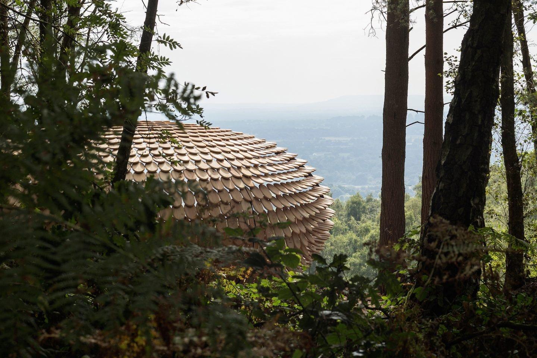 architecture_perspectivepavillon_giles-miller_05
