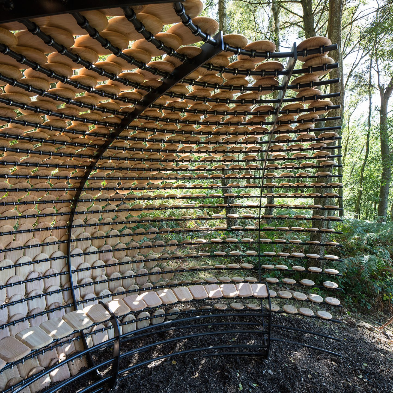 architecture_perspectivepavillon_giles-miller_08