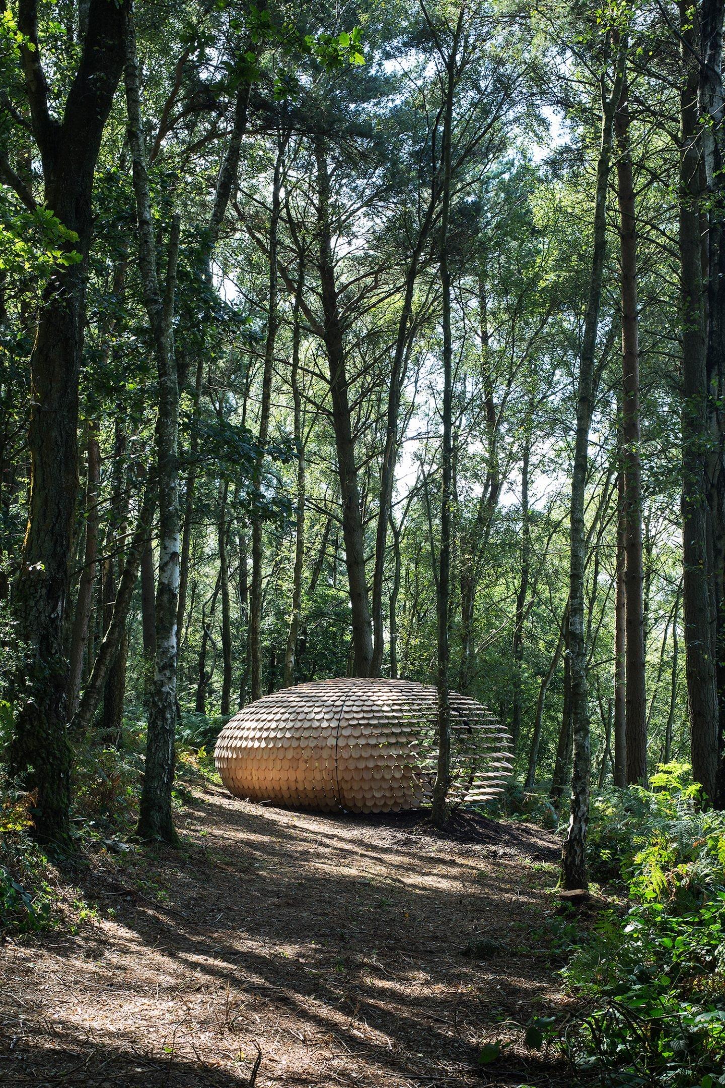architecture_perspectivepavillon_giles-miller_11
