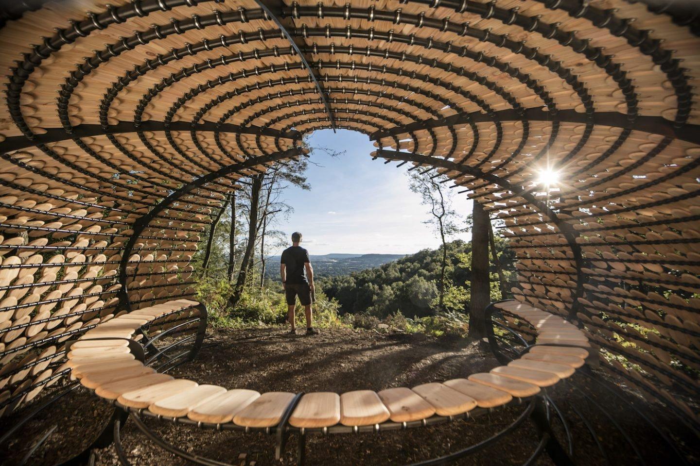 architecture_perspectivepavillon_giles-miller_13