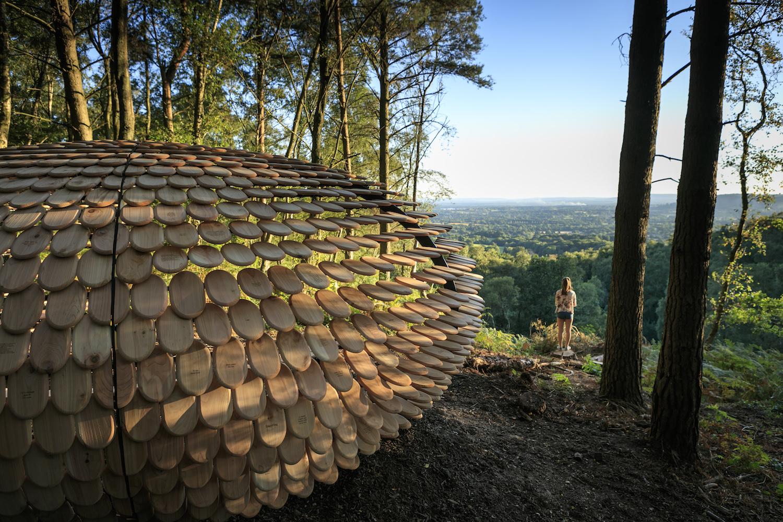 architecture_perspectivepavillon_giles-miller_16